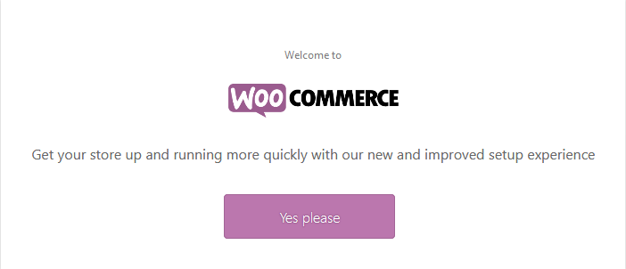 This image has an empty alt attribute; its file name is Screenshot_2020-09-30-WooCommerce-›-Setup-Wizard.png